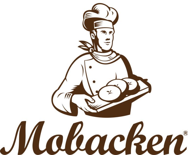 Mobackens färdiga smörgåsar